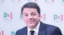 Renzi non si candida ma non va in pensione. E ritira fuori la storia del lanciafiamme (R. F.
