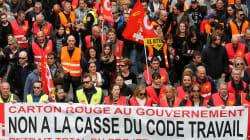 Pourquoi les réformes du code du travail finissent mal (en
