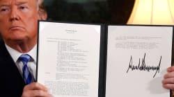 Gli enormi rischi della fine dell'accordo nucleare con