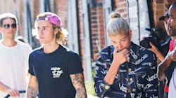 Hailey Baldwin Does Not Want Justin Bieber Doing This For Their Wedding