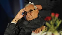 CBI Books Former Haryana CM Bhupinder Hooda In Land Allotment