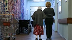 Victorian MPs In All Night Debate Over Assisted Dying