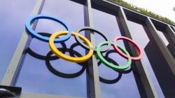 Jeux olympiques: Los Angeles candidate pour 2028, Paris presque sûr d'avoir