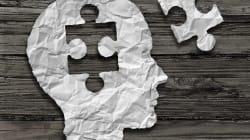 BLOG - L'autisme touche tout le monde, et les candidats à la présidentielle font la sourde