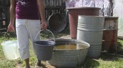 OJO: Estos son los nuevos horarios para el megarrecorte de agua en CDMX y