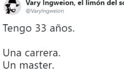 El hilo de la precariedad: los tuiteros españoles estallan tras los datos sobre