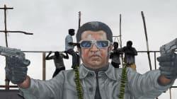 'Prepare For War' Says Rajinikanth Hinting He May Enter