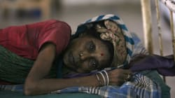 Beyond For-Profit Hospitals: How The Private Sector Could Transform India's