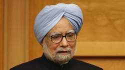 Arun Jaitley Tried To Stop Manmohan Singh From Speaking In Rajya Sabha On