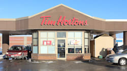 Tim Hortons Franchisee Denied Licence Amid Legal Fight With Parent