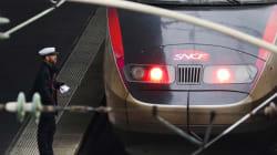 L'État reprendra 35 milliards d'euros de la dette SNCF sur un total de