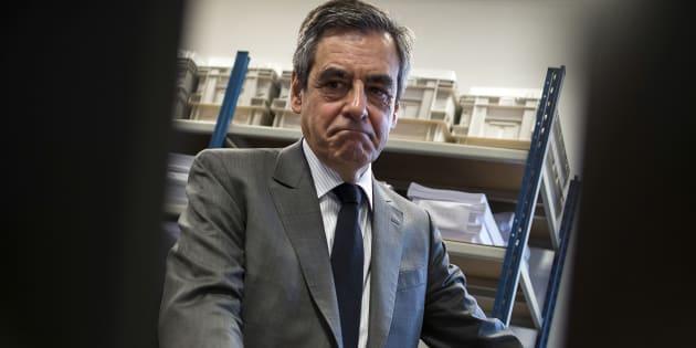 Fillon refuse de répondre, La Dépêche du Midi publie quand même ses questions
