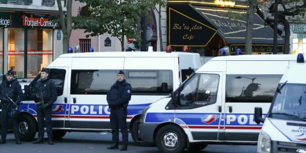 Deux ans après le 13-Novembre, Daech est-il encore capable de monter une action aussi coordonnée en France?