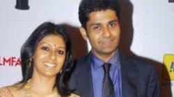 Nandita Das Separates From Husband Subodh Maskara After 7 years Of