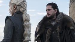 ¿Quién está traicionando a Daenerys Targaryen en 'Game of
