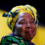 Nkosazana Dlamini-Zuma's Loss Is The Greatest Heist In South