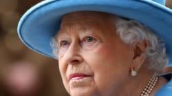 Paradise Papers Leaks Show Queen Elizabeth II's Offshore