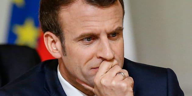 Patrimoniale e più tasse, se Macron tradisce il macronismo d
