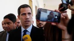 La Procura del Venezuela chiede a Guaidò di non lasciare il
