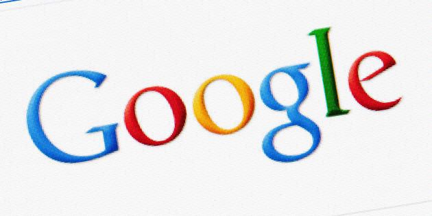 Google veut se relancer en Chine avec un moteur de recherche censuré