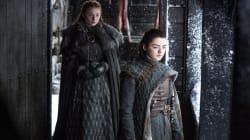 ¿Cuándo se estrenará la octava temporada de 'Game of Thrones'? Por 'error', lo devela Maisie