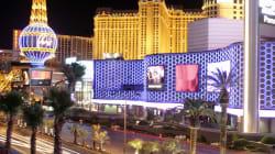 Las Vegas: qué hacer, comer y visitar en dos