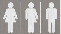 La binarité homme-femme des identités administratives abime ses