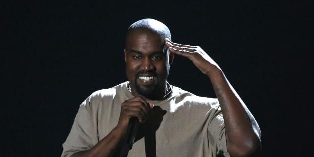Kanye. Has. To. Work. With. IKEA.
