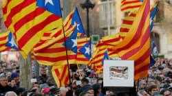 Cataluña celebrará referéndum para independizarse de España en