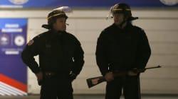 Un homme lié aux attaques du 13 novembre et du Thalys toujours