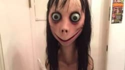 ▶️ The Momo Challenge Is A Hoax, But It's Still Putting Kids At
