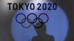 東京オリンピック招致「買収する意図あった」