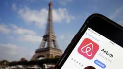 La nueva función de Airbnb que le ayudará a tu