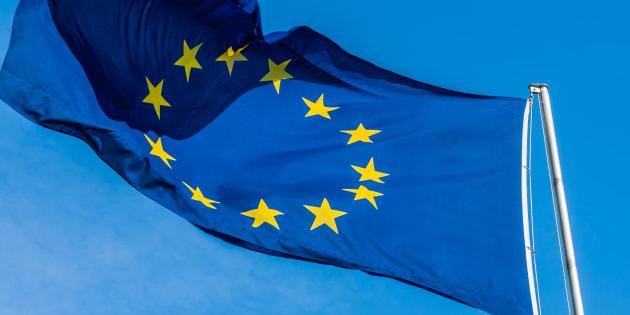 L'Europe doit savoir rebondir après la décennie perdue