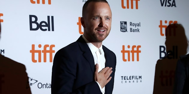 """Westworld"" saison 3: Aaron Paul (""Breaking Bad"") rejoint la série HBO"