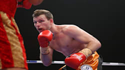 Jeff Horn Will Fight Manny Pacquaio In Australia's Biggest Ever Boxing