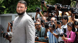 Asaduddin Owaisi, Four Others Acquitted In 2005 Muthangi Masjid Demolition