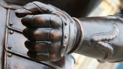 How Makwakwa And Moyane Ruled Sars With An Iron