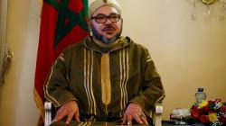 Maroc: 15 morts dans une bousculade lors de la distribution