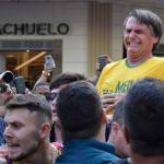 Bolsonaro, Marielle e Lula: Por que a violência na política brasileira explodiu neste