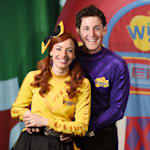 The Wiggles' Emma And Lachy Broke Up, And Parents Need A
