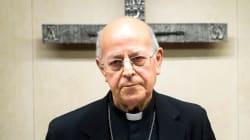 Los obispos españoles piden perdón por los abusos a menores y rezan por las