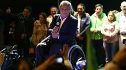 Elecciones en Ecuador: por qué importa la soberanía