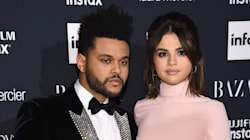 People Think The Weeknd's New Song Is About Selena Gomez (And Her
