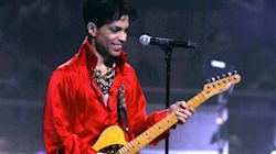 Prince's Family Urges Donald Trump To Stop Playing 'Purple Rain' At His