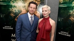 Michelle Williams payée 1500 fois moins que Mark Wahlberg pour re-tourner «All the Money in the