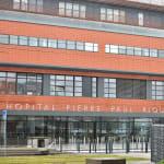 Une étudiante infirmière bizutée au CHU de Toulouse raconte son