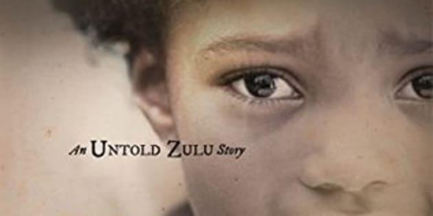 Eyes in the Night: An Untold Zulu Story