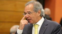 Quem é Paulo Guedes, o 'posto Ipiranga' de Jair