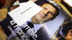 BLOG - Pour les droits des femmes, donnons à Emmanuel Macron la plus large